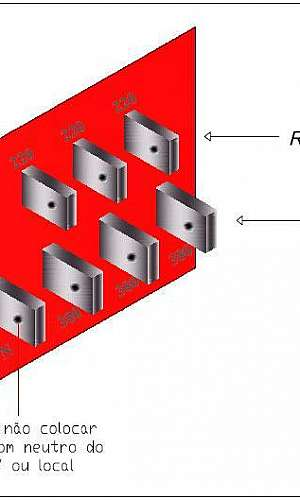 Empresas fabricantes de transformadores de potência