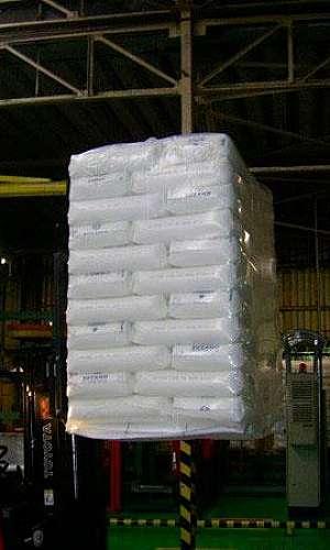 Pallets de plástico quanto custa