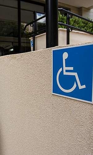 Empresas de acessibilidade