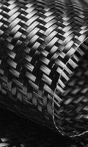 Empresas fabricantes de composite