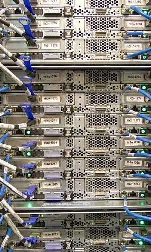 Equipamentos informáticos recondicionados