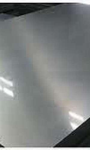 Fornecedores de blanques de alumínio